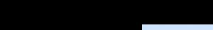 sleep-is-a-skill-logo3