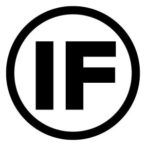 Intentional-Foods-logo