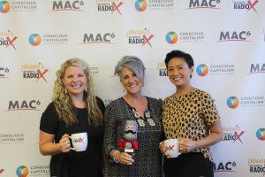 Ashley-Richards-and-Sherry-Milia-with-E-Squared-Marketing-feature