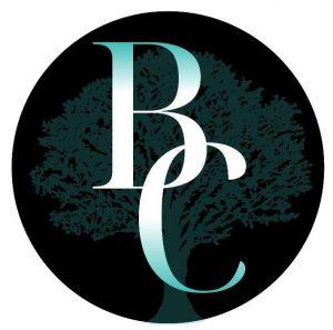 BC-New-logo