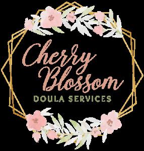 CBD-Logo-Web