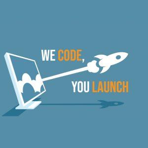 CodeLaunch-Cover