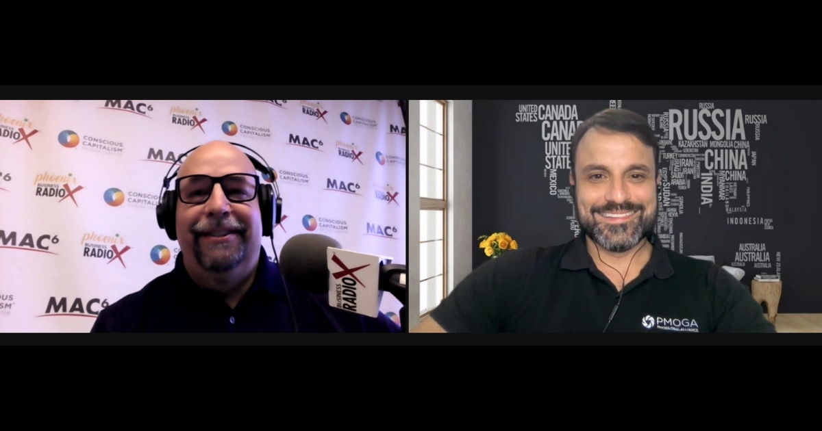 E85-PMO-Community-a-Global-Perspective-with-Americo-Pinto