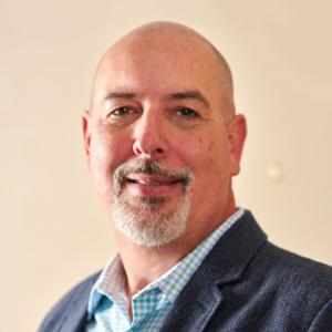 Dirk van der Vaart With Intelligent Leadership Executive Coaching
