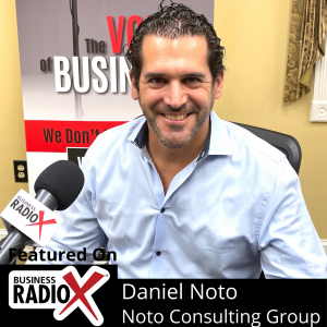 Noto Consulting Group