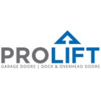 ProLift-Garage-Doors