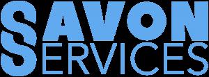 SavonServices-logo