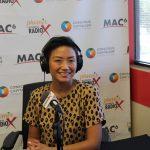 Sherry-Milia-on-Phoenix-Business-RadioX