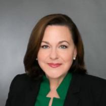 Tori Kaplan With Truist