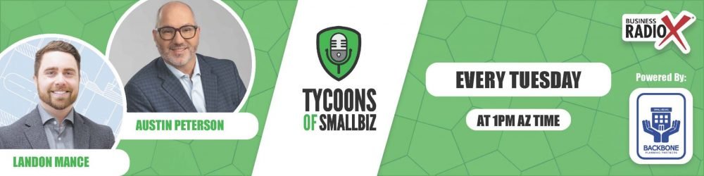 New-Tycoon-sof-Small-Biz-banner