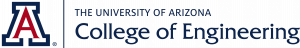 U-Arizona-College-of-Eng-LOGO