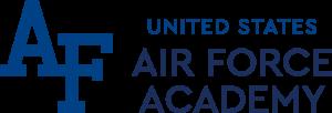 US-Air-Force-Academy-LOGO