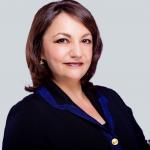 Tanya Osensky