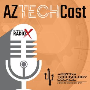 AZ-TechCast-tile