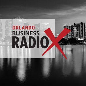 Orlando Business Radio