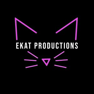 Emily Alice Wilson With EKAT Productions