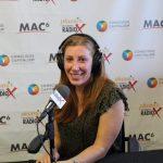 Felicia-Munion-onPhoenix-Business-RadioX