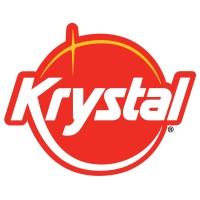Melissa Hodge with Krystal, LLC