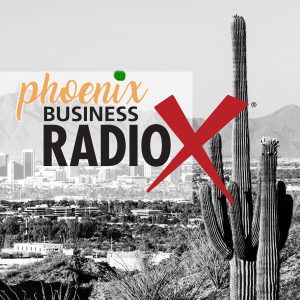 PhoenixBRXStudioCovers