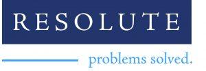 Resolute Logo_blue