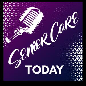 Senior-Care-Today-tile