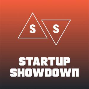 Startup-Showdow-Tile