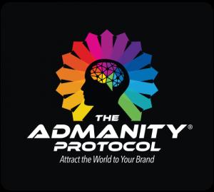 admanity-protocol-badge-logo-ATWTYB