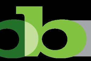 Bonnie Buol Ruszczyk With BBR Companies