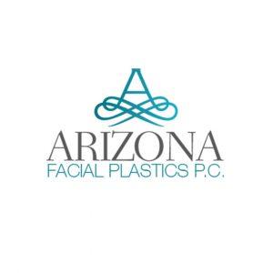 Arizona-Facial-Plastics-logo