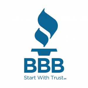 Brian Catania With Better Business Bureau