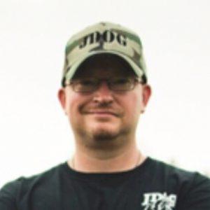 Joe Yurick With JDog Junk Removal and Hauling