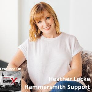 Hammersmith Support
