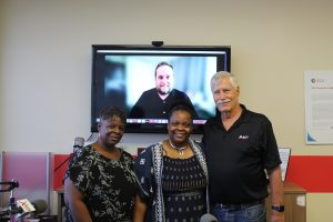 Unique-Learning-Opportunities-with-Arizona-Homeschool-Network-Associations-Katherine-Young-and-Kelmer-Muhammad-feature